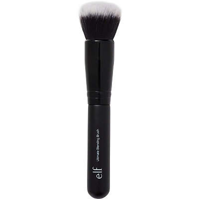 e.l.f. Cosmetics Ultimate Blending Brush