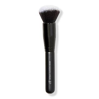 Ultimate Blending Brush