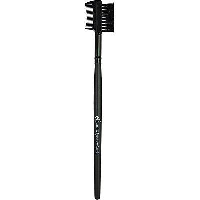 e.l.f. CosmeticsOnline Only Lash %26 Brow Comb