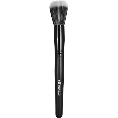 e.l.f. Cosmetics Online Only Stipple Brush