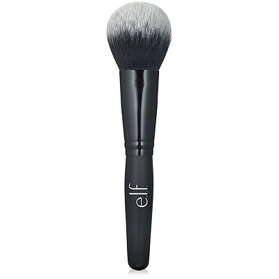 e.l.f. CosmeticsFlawless Face Brush