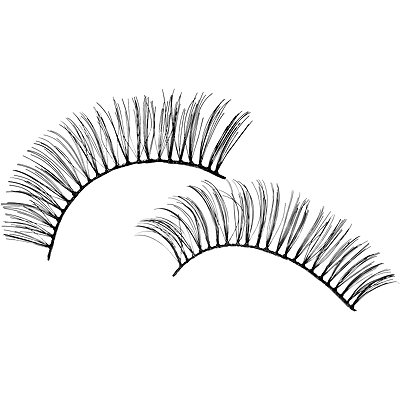 e.l.f. Cosmetics Online Only Dramatic Lash Kit