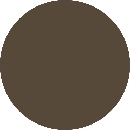 Taupe (blonde to light brown hair)