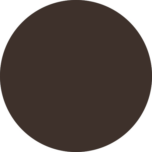 Neutral Brown (medium brown hair)