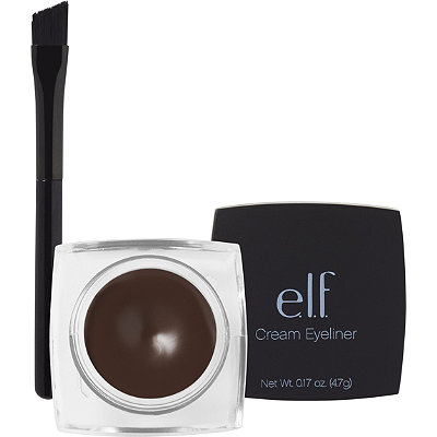 e.l.f. Cosmetics Online Only Cream Eyeliner