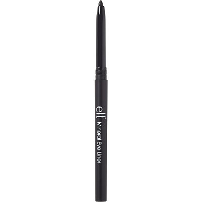 e.l.f. Cosmetics Online Only Eyeliner