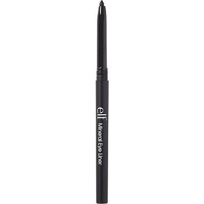 e.l.f. CosmeticsOnline Only Eyeliner