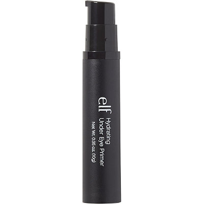 e.l.f. CosmeticsOnline Only Hydrating Under Eye Primer