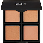 e.l.f. Cosmetics Online Only Bronzer Palette