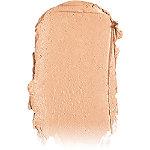 e.l.f. Cosmetics Online Only Concealer Beige