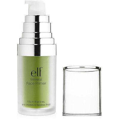 e.l.f. CosmeticsMineral Infused Face Primer