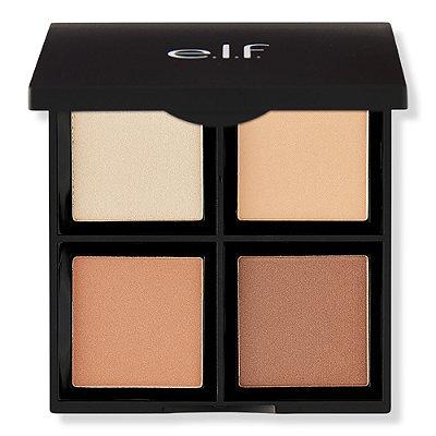 e.l.f. CosmeticsOnline Only Contour Palette