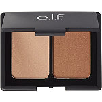 Online Only Contouring Blush & Bronzing Powder
