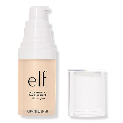 e.l.f. CosmeticsMineral Infused Face Primer