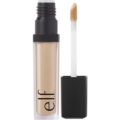 e.l.f. Cosmetics Online Only HD Lifting Concealer