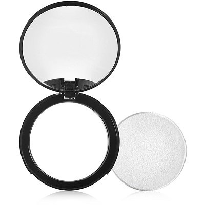 e.l.f. Cosmetics Online Only Perfect Finish HD Powder