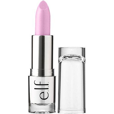 e.l.f. CosmeticsOnline Only Gotta Glow Lip Tint