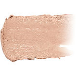 e.l.f. Cosmetics Online Only Concealer Ivory