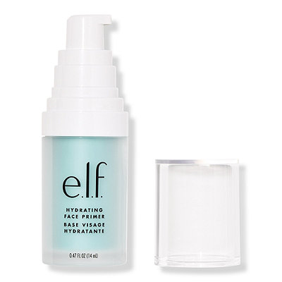 Online Only Hydrating Face Primer