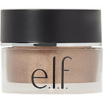 e.l.f. Cosmetics Online Only Smudge Pot Cream Eyeshadow