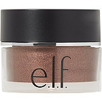 Online Only Smudge Pot Cream Eyeshadow