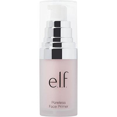 e.l.f. CosmeticsOnline Only Poreless Face Primer
