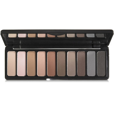 e.l.f. Cosmetics Online Only Mad for Matte Eyeshadow Palette