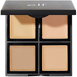 Online Only Foundation Palette