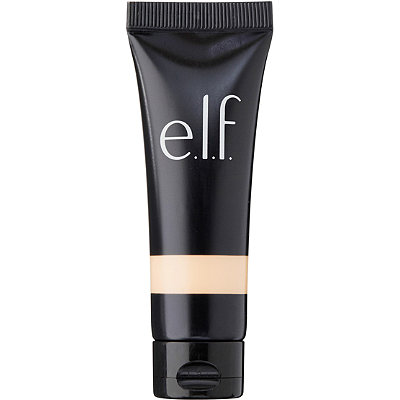 e.l.f. Cosmetics Online Only BB Cream SPF 20