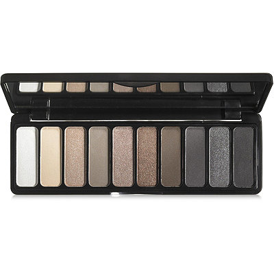 e.l.f. Cosmetics Online Only Everyday Smoky Eyeshadow Palette