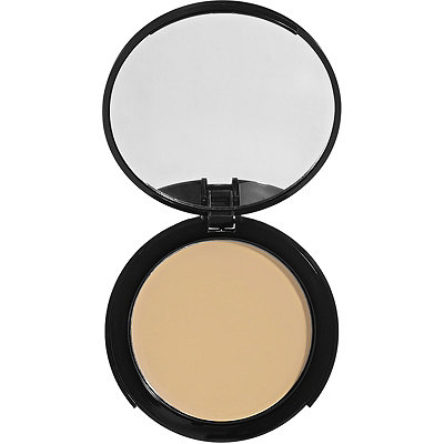 e.l.f. CosmeticsOnline Only HD Mattifying Cream Foundation