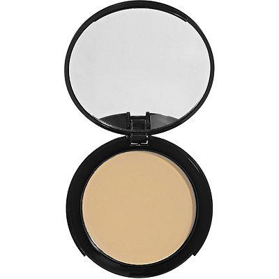 e.l.f. CosmeticsOnline Only HD Mattifying Cream Foundation