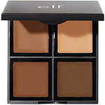 e.l.f. Cosmetics Online Only Foundation Palette