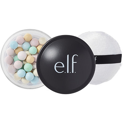 e.l.f. CosmeticsOnline Only Mineral Pearls