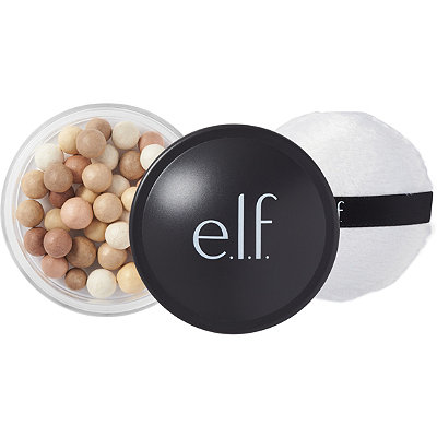 e.l.f. Cosmetics Online Only Mineral Pearls