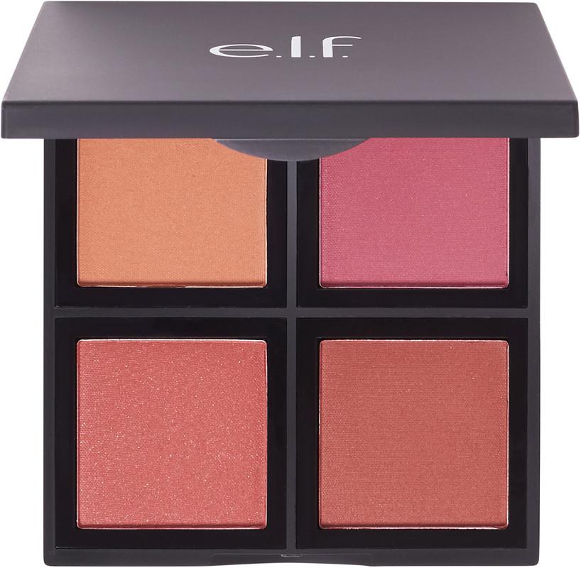 Online Only Powder Blush Palette   Ulta Beauty