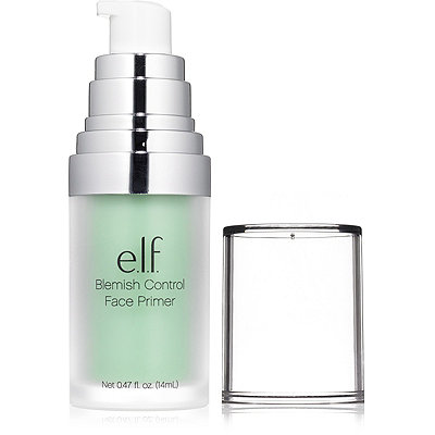e.l.f. Cosmetics Online Only Blemish Control Primer