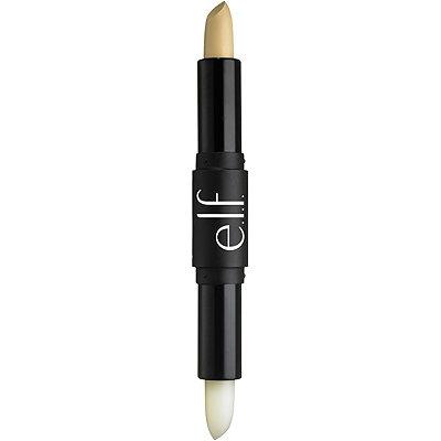 e.l.f. CosmeticsOnline Only Lip Primer %26 Plumper