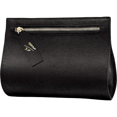 SJP Online Only%21 FREE Clutch w%2Fany %2475 SJP Stash Fragrance Collection purchase