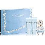 Daisy Dream Set