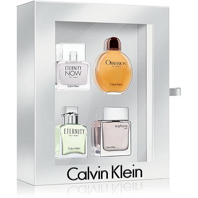 Calvin KleinCK Men%27s Coffret