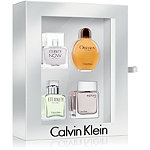 CK Men%27s Coffret