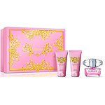 Bright Crystal Gift Set