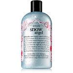 Snow Angel Sweetly Fallen Shampoo%2C Shower Gel %26 Bubble Bath