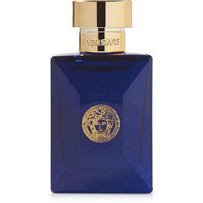 Versace FREE deluxe miniature Dylan Blue w%2Fany large spray Versace for men purchase