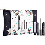 Stars in Your Eyes Eye Essentials 3-Piece Set