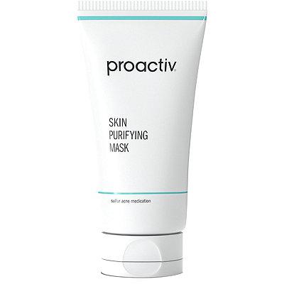 Skin Purifying Mask