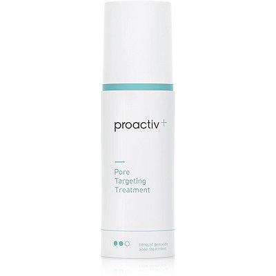 ProactivPore Targeting Treatment