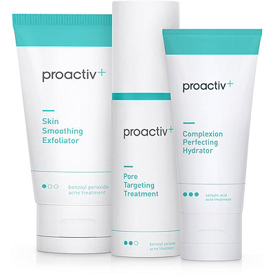 Proactiv3-Step System