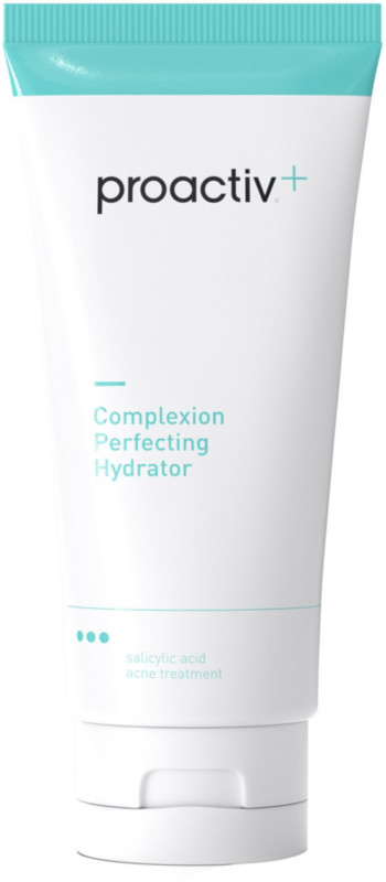 Complexion Perfecting Hydrator by proactiv #3